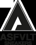 logo ASFVLT pour l'entrepôt 202